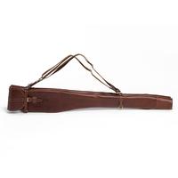 Beretta Lodge Collection - Levriero Double Shotgun Slip