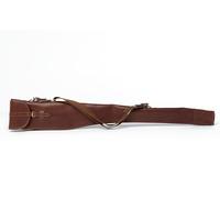 Beretta Lodge Collection - Dogo Shotgun Slip