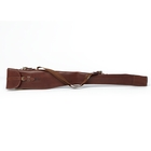 Beretta Lodge Collection - Dogo Shotgun Slip