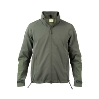 Beretta Men's Active Hunt Jacket