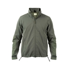 Beretta Men's Active Hunt Jacket