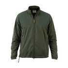 Beretta Men's Active Hunt Fleece