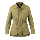 Beretta Men's Quick Dry Jacket