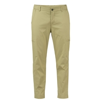 Beretta Men's Sport Safari Trousers