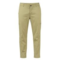 Beretta Men's Sport Safari Trousers