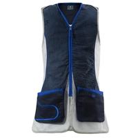 Beretta Womens DT11 Vest