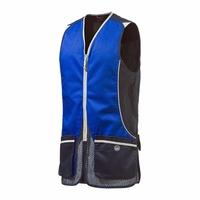 Beretta Mens Silver Pigeon Vest
