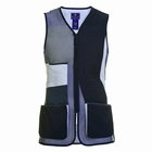 Beretta Mens Uniform Pro Skeet Vest - Left Handed