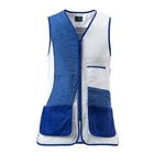 Beretta Mens Uniform Pro Trap Vest - Right Handed