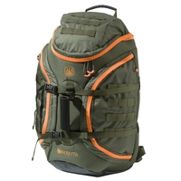 Beretta Modular Backpack - 35L
