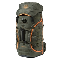 Beretta Modular Backpack - 65L