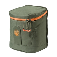 Beretta Modular Spotting Scope Bag - Small