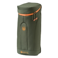 Beretta Modular Spotting Scope Bag - Large