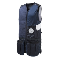 Beretta MOLLE Shooting Vest