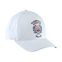 Beretta Outdoor History Cap