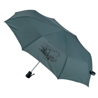 Beretta Packable Hunting Umbrella