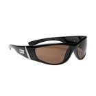 Beretta Polarised Sunglasses