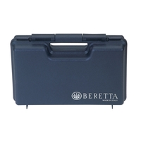 Beretta Polypropylene Hard Case for Pistol