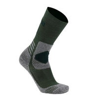 Beretta PP-Tech Short Hunting Socks