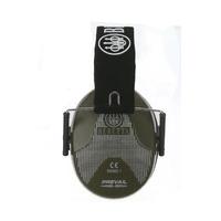 Beretta Prevail Standard Range Earmuffs
