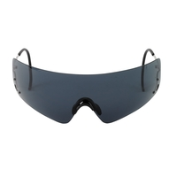 Beretta Race Shooting Glasses