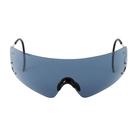 Beretta Race Shooting Glasses