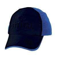 Beretta Range Cap
