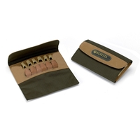 Beretta Retriever Cartridge 6-Loop Wallet