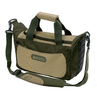Beretta Retriever Cartridge Bag - 100