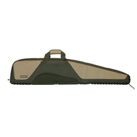 Beretta Retriever Rifle Case