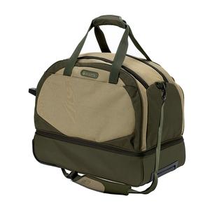 Image of Beretta Retriever Rigid Base Carry All