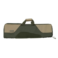 Beretta Retriever Takedown Case