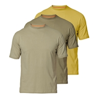 Beretta Set of 3 Hunting T-Shirts