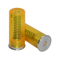 Beretta Shotgun Plastic Coloured Snap Caps