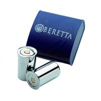 Beretta Shotgun Snap Caps - Deluxe - 12g