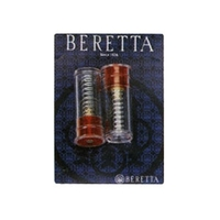 Beretta Shotgun Snap Caps