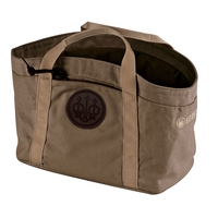Beretta Waxwear Small Cartridge Bag - 100