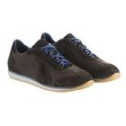 Beretta Sneakers