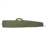 Beretta Gamekeeper Soft Shotgun Case - 125cm