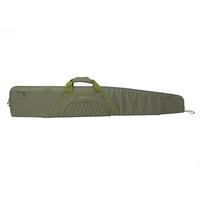 Beretta Gamekeeper Soft Shotgun Case - 125cm