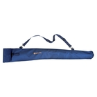 Beretta Sport Gold Cup Light Shotgun Slip with Flap