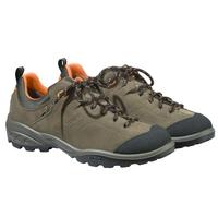 Beretta Sportek 2 Shoe