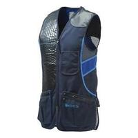 Beretta Sporting Vest - R/H