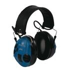 Beretta SportTac Electronic Earmuffs