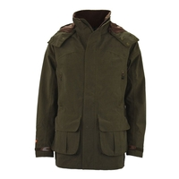 Beretta Super Light Teal Jacket (Men's)