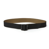 Beretta Tactical Belt