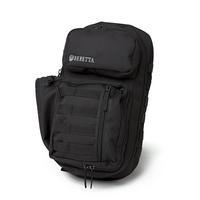 Beretta Tactical Horizontal Multi Purpose Daypack