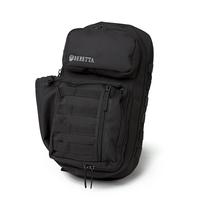 Beretta Tactical Horizontal Multi Purpose Daypack