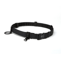 Beretta Tactical Policemans Belt
