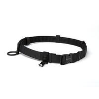 Beretta Tactical Policemans Belt